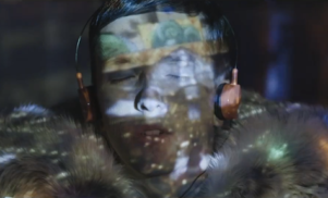Watch the video for Totally Enormous Extinct Dinosaurs' 'Your Love'