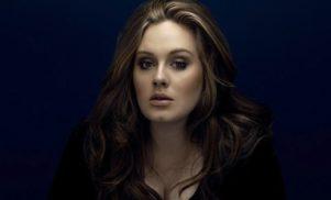 Adele will sing new Bond theme