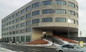 Legendary Frankfurt club Cocoon Club goes into administration