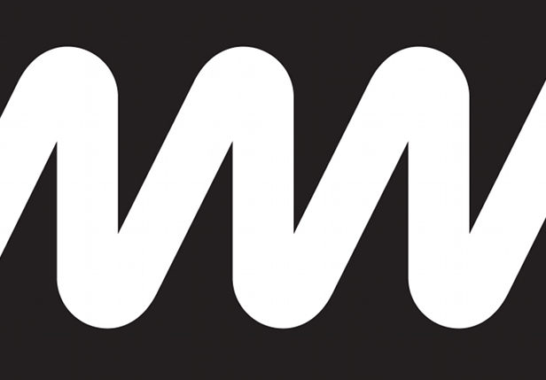 Midland, Bicep and Huxley to feature in new More Music compilation
