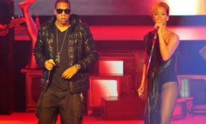 Jay-Z, Rihanna, Coldplay to perform at Paralympic Games Closing Ceremony