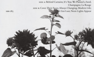 Dark synth outfit Lust For Youth to re-release excellent Growing Seeds LP on Sacred Bones