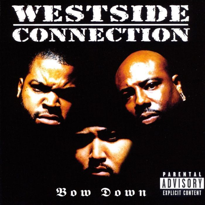 westside-connection