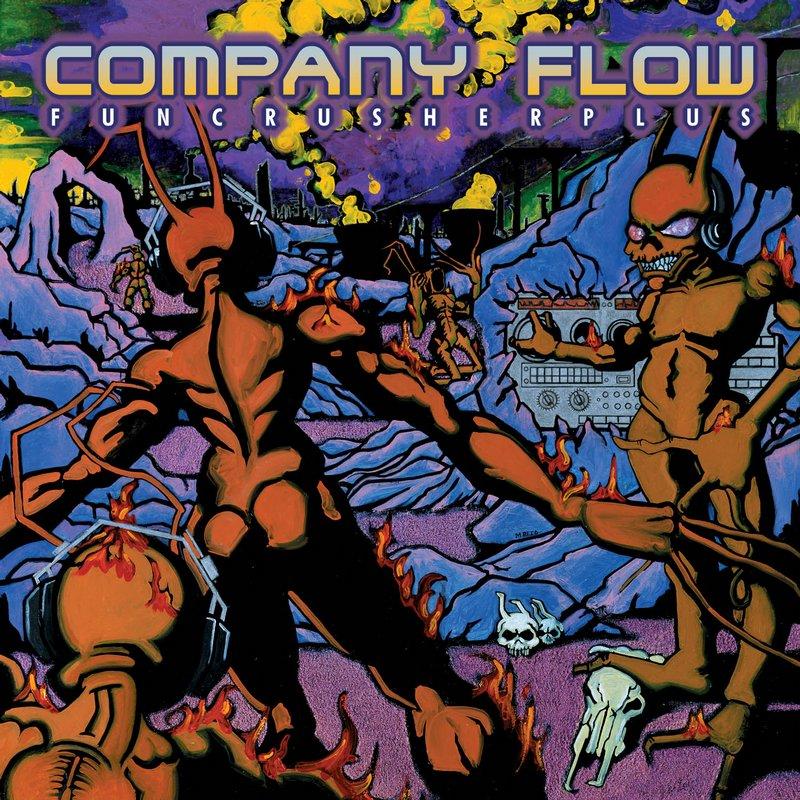 companyflow