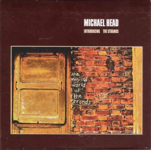 michael-head