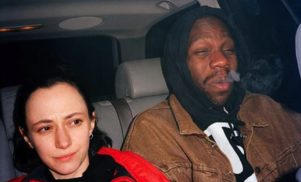 Hype Williams announce London gig