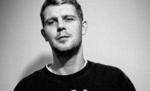 Loud Noise to bring Loefah and Lil Silva to Cable in November