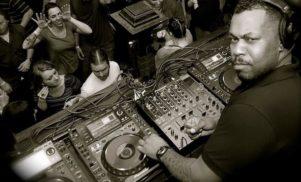 Chicago legend Derrick Carter preps House Masters compilation, announces tour dates