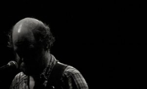 "Bonnie ""Prince"" Billy announces Christmas 7″ of Everly Brothers covers"