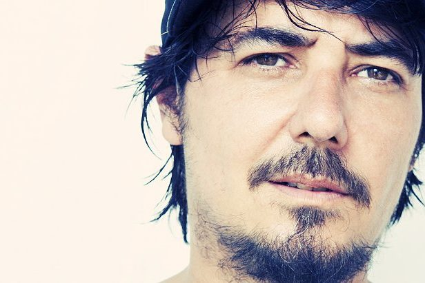 Premiere: stream a storming mix by Amon Tobin's Two Fingers project