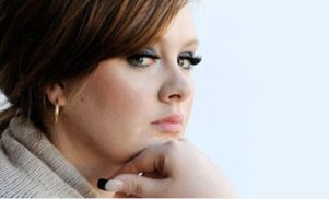 Stream Adele's Bond song 'Skyfall' in its entirety