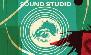 Broadcast's Berberian Sound Studio soundtrack to see release in January