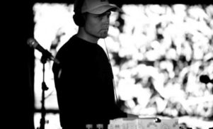 DJ Shadow adds US tour dates