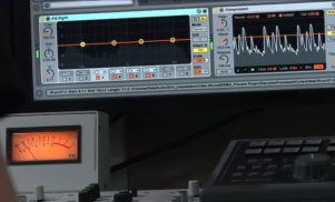 Preview the new features of Ableton Live 9