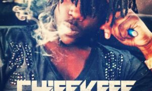 Chief Keef reveals details of Finally Rich, featuring Rick Ross, Young Jeezy