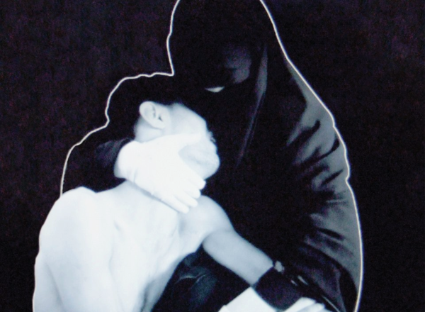 Crystal Castles - (III) review