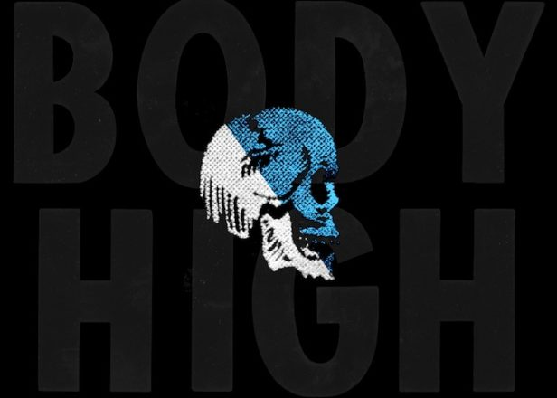 Preview the latest release from LA's Body High, DJ Funeral's RIP Tribute EP