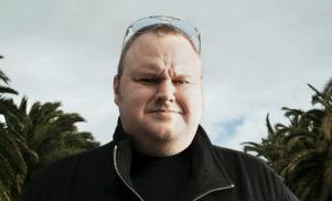 Kim Dotcom reveals plan to furnish every home in New Zealand with free broadband