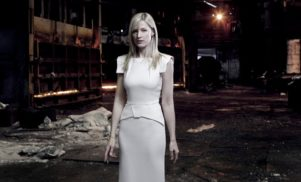 Mary Anne Hobbs announces surprise resignation from Xfm