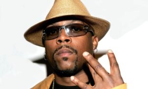 Posthumous Nate Dogg album detailed; Jay-Z, Dr. Dre to feature