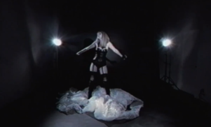 Watch the sexy video for Hercules and Love Affair's 'Release Me'