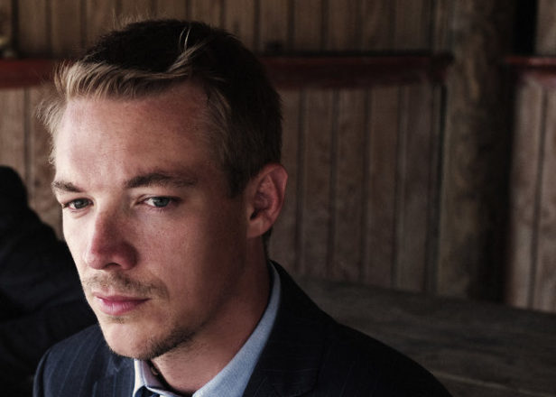 Diplo recorded a song with Psy and 2 Chainz
