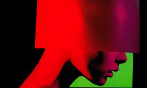 Chromatics' Johnny Jewel covers New Order and Kraftwerk on lovely new mix