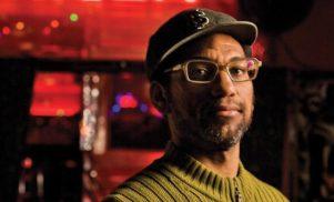 Artists' Best of 2012 #9: Blackdown, King Britt, DJ Q, Jon K, Mike Paradinas