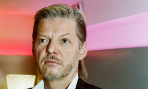 Artists' Best of 2012 #7: Wolfgang Voigt, Lil Jabba, Dusky