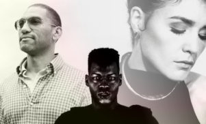 The 100 Best Tracks of 2012