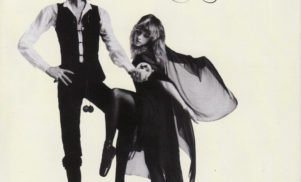 Fleetwood Mac's Rumours to see deluxe and expanded reissues in January