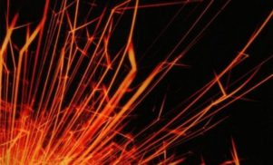Industrial titans Godflesh to reissue 2001 LP Hymns