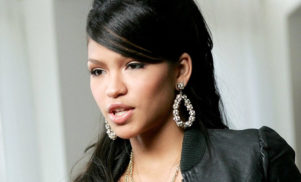 R'n'b ice queen Cassie's career to date documented as Weeknd-esque Trilogy