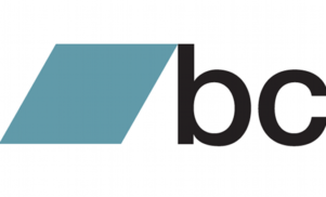 """Bandcamp announces overhaul, including new """"high-friction"""" sharing features"""