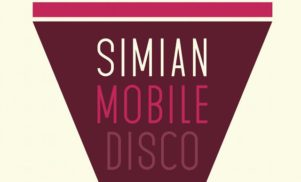 Simian Mobile Disco recruit Untold and South London Ordnance for huge London gig