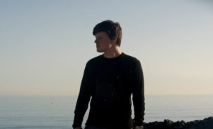 Ital Tek preps Hyper Real EP for Civil Music