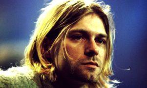 Director Brett Morgen reveals first details of Kurt Cobain documentary