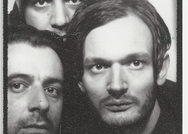 Moderat to return with new LP II in August