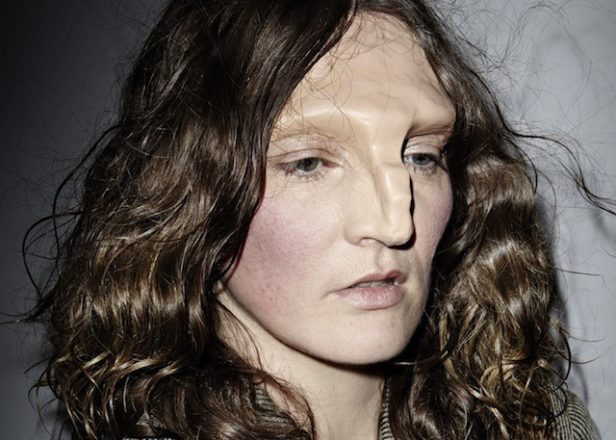 Planningtorock announces Misogyny Drop Dead; stream the title track now