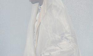 Download rap provocateur Le1f's new mixtape, Fly Zone