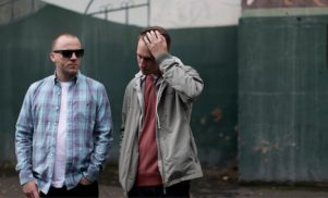 Stream Boddika and Joy Orbison's latest collaboration, '&Fate'