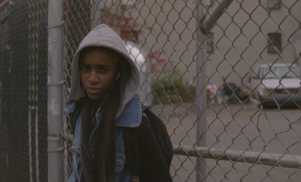 Mykki Blanco and Angel Haze to feature in NY rap documentary Spit Gold Under An Empire