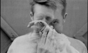 Joy Orbison announces series of Hinge Finger nights in London