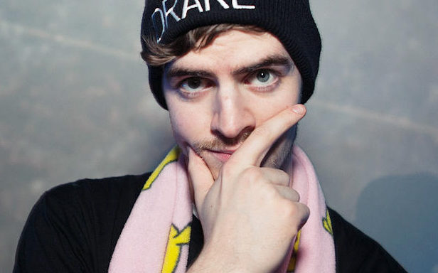 Ryan Hemsworth shares details about upcoming album, collaborations