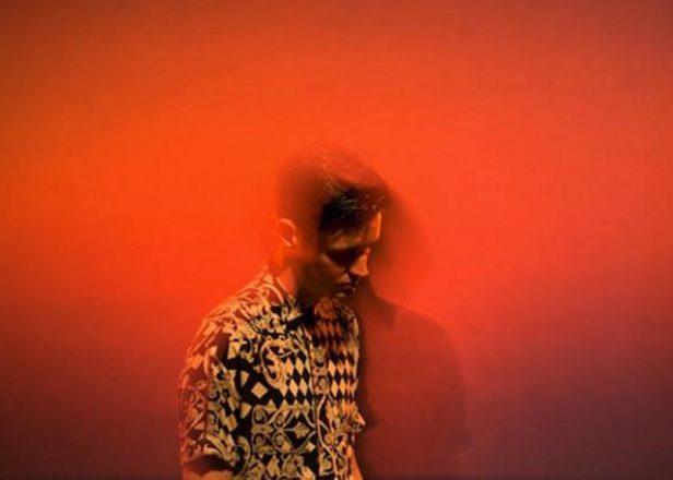 L-Vis 1990 shares remix of Underground Resistance classic 'Hi-Tech Jazz'