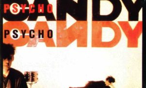 Jesus and Mary Chain to reissue Psychocandy for Record Store Day