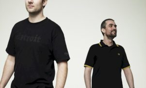 Autechre to broadcast two extended radio shows to celebrate the physical release of Exai