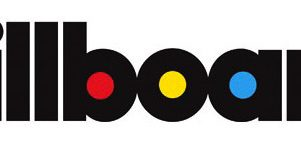 Billboard adds YouTube streaming data to chart formulas