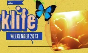 Disclosure, The Horrors and Simian Mobile Disco sign up for Parklife Weekender 2013