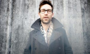 Stream the irrepressible Jamie Lidell's new album in full